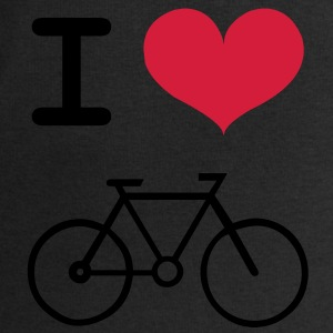 I Love Cyclisme ! Tee shirts - Sweat-shirt Homme Stanley & Stella