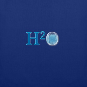 h2o Shirts - Tote Bag