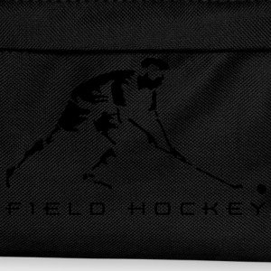 hockey_112012_b_1c T-Shirts - Kinder Rucksack