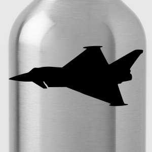 Typhoon - Water Bottle