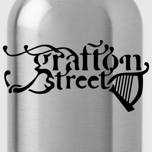 grafton_street T-Shirts - Water Bottle