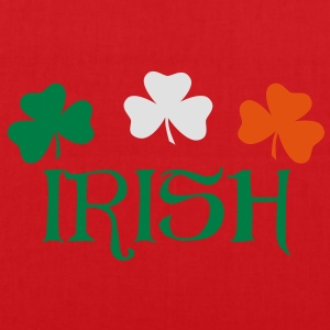 irish Pullover & Hoodies - Stoffbeutel
