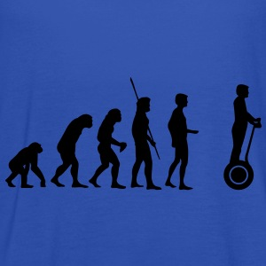 Evolution Segway Felpe - Top da donna della marca Bella