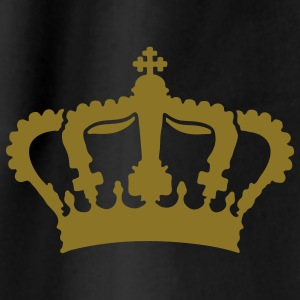 royal_crown - Sportstaske