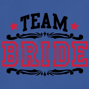 team bride Bags  - Men's Breathable T-Shirt