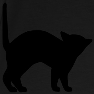 cat8 Hoodies & Sweatshirts - Men's Premium T-Shirt