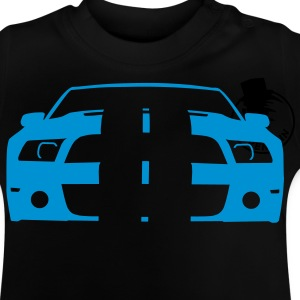 shelby Shirts - Baby T-Shirt