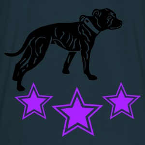 www.dog-power.nl - Men's T-Shirt