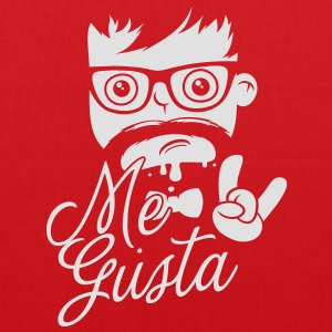 Like a cool geek me gusta story meme boss bro face Sweatshirts - Mulepose
