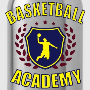 Sweat Basketball Academy Chicago Bulls - Gourde