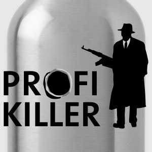 profi_killer_2 Sweaters - Drinkfles