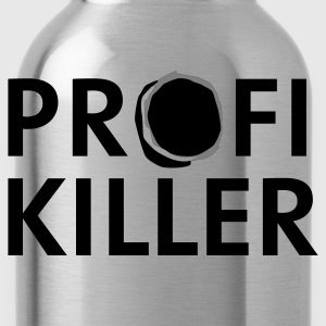 profi_killer Sweaters - Drinkfles