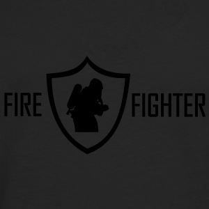 firefighter,fireman,firefighter,celebration,fire - Men's Premium Longsleeve Shirt