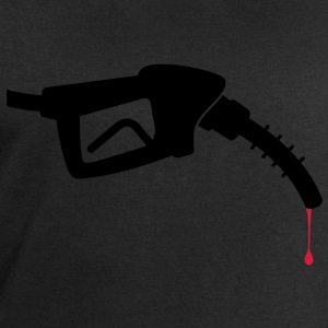 Gas Nozzle Blood (2c)++2013 Vesker - Sweatshirts for menn fra Stanley & Stella