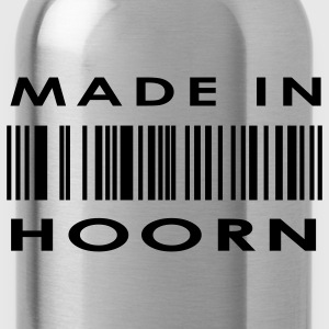 Hoorn Shirts - Drinkfles