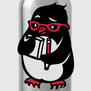 penguin Bags  - Water Bottle