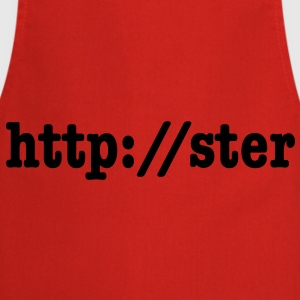 http://ster Hoodies & Sweatshirts - Cooking Apron
