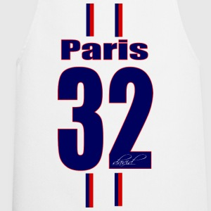 dessin32paris Tee shirts - Tablier de cuisine