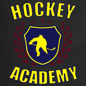 Hockey Academy 2 Sweats - Tablier de cuisine