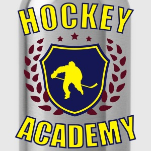 Hockey Academy 2 Sweats - Gourde