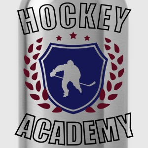 Hockey Academy Sweat-shirts - Gourde