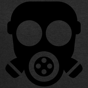 gas_mask T-Shirts - Men's Sweatshirt by Stanley & Stella