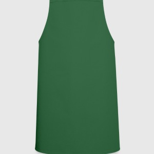 Sexy Irish girl st.patty's day Women's ringer T-sh - Cooking Apron
