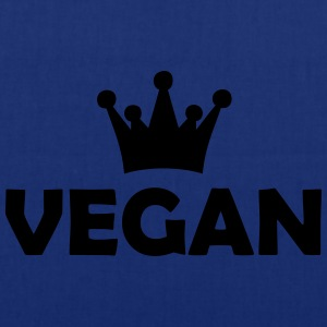vegan T-shirts - Mulepose