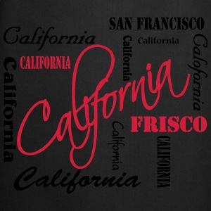California Hoodies & Sweatshirts - Cooking Apron