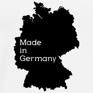 Made in Germany Other - Men's Premium T-Shirt
