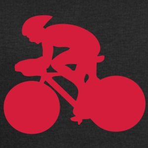 cyclisme velo bike cycling radfahren Tee shirts - Sweat-shirt Homme Stanley & Stella