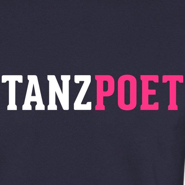 Tanzpoet