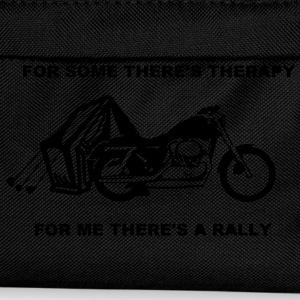 Bike Rally Therapy - Kids' Backpack