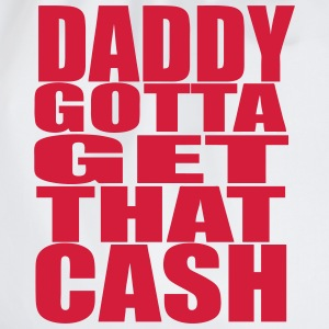 get_that_cash_1 T-shirts - Gymtas
