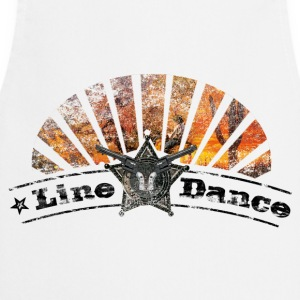 """Line Dance"" 