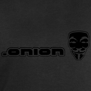 .onion anonymous T-Shirts - Männer Sweatshirt von Stanley & Stella