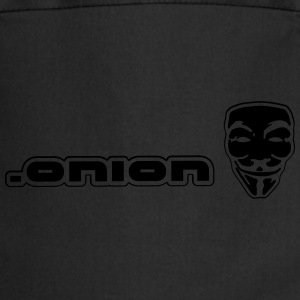 .onion anonymous T-Shirts - Kochschürze