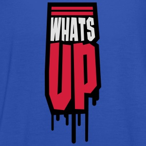 Whats Up Magliette - Top da donna della marca Bella