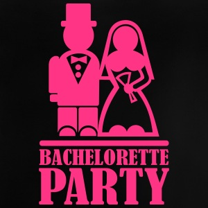 Bachelorette Party T-Shirts - Baby T-Shirt