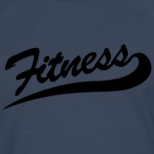 Fitness Tee shirts - T-shirt manches longues Premium Homme