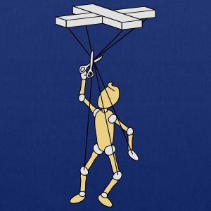 Marionette T-shirts - Mulepose