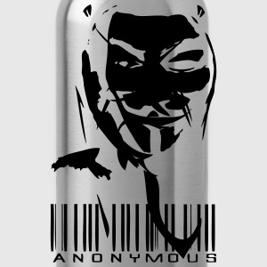 Anonymous - Gourde