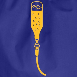 Intravenous Beer T-shirts - Sportstaske