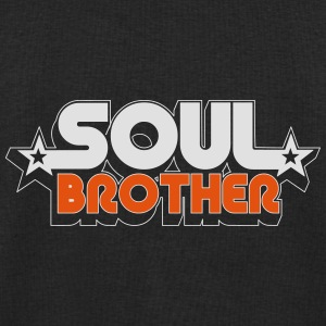 soul_brother Bags  - Men's Sweatshirt by Stanley & Stella