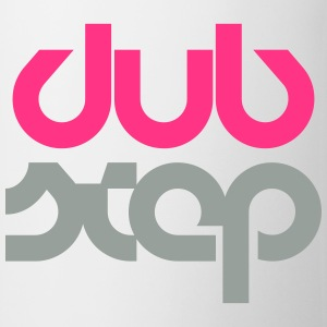 Dubstep T-Shirts - Mug