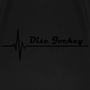 DJ Bags  - Men's Premium T-Shirt