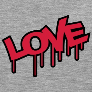 Love T-Shirts - Men's Premium Longsleeve Shirt