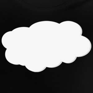 Cloud Shirts - Baby T-Shirt