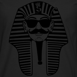 Pharaon Swagg Tee shirts - T-shirt manches longues Premium Homme