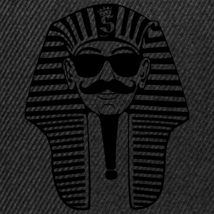 Pharaon Swagg Sweat-shirts - Casquette snapback